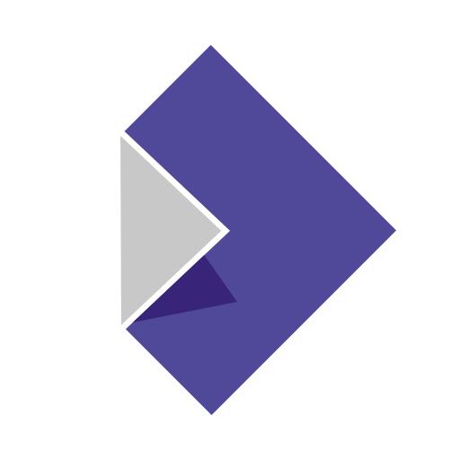 Collabora Office: LibreOffice, OpenOffice e mais