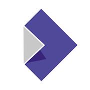 Collabora Office: LibreOffice, OpenOffice & more