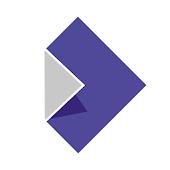 icono Collabora Office: LibreOffice, OpenOffice y más