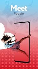 Dating.com™: meet new people online - chat & date screenshot thumbnail