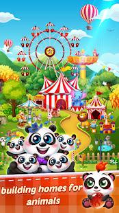 Bubble Shooter 2 Panda 1.0.99 screenshots 1