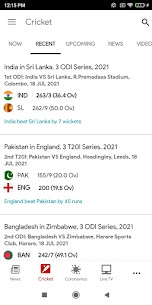 NDTV News – India Premium MOD APK 2