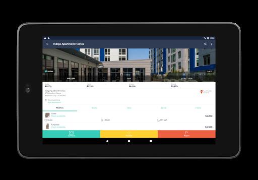 HotPads Apartments & Home Rentals  Screenshots 11