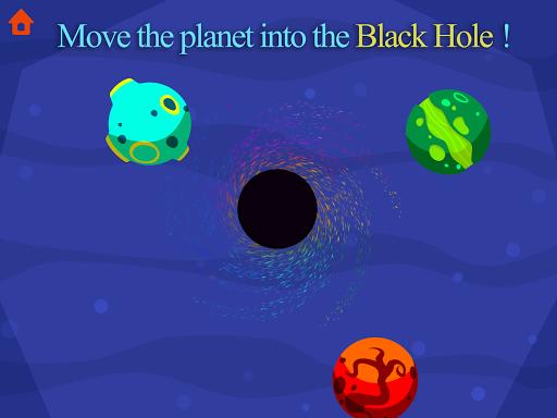Earth School: Science Games for kids  screenshots 20