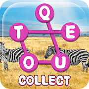 Quotes Collect Puzzle