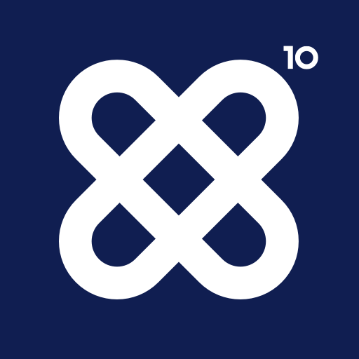 bnc10 - Your banking alternative from Barcelona