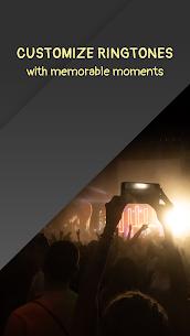 Call Ringtone Maker – MP3 & Music Cutter (PREMIUM) 1.276 Apk 1