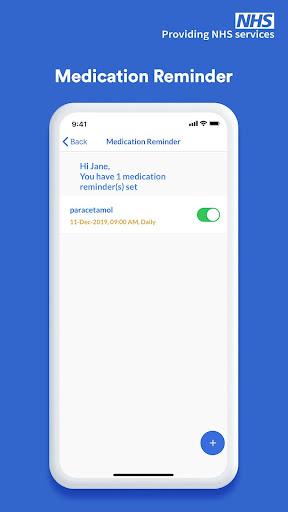 Dr. iQ 2.5.1 Screenshots 7