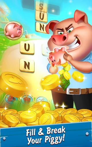 Word Farm Adventure: Free Word Game  screenshots 22
