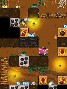 Pocket Mine 3 MOD APK 19.4.0 (Free Shopping) 15