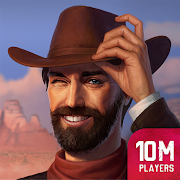 Westland Survival - Be a survivor in the Wild West