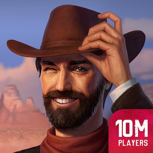 Westland Survival - Be a survivor in the Wild West (Mod) 1.4.1 mod