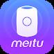 美图遥控器 - Androidアプリ