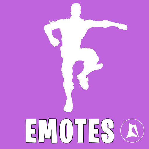 Dances From Fortnite Emotes Shop Wallpapers Apps On Google Play