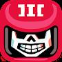 Hellrider 3 icon