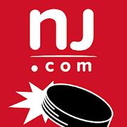 NJ.com: New Jersey Devils News