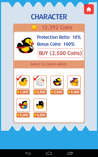 Rubber Duck 1.20 screenshots 11
