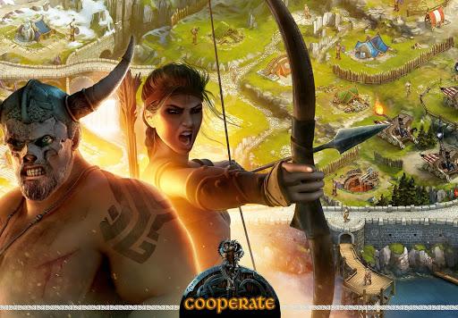 Vikings: War of Clans 5.0.0.1464 Screenshots 10