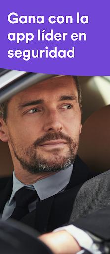Cabify Drivers - App para conductores apktram screenshots 1