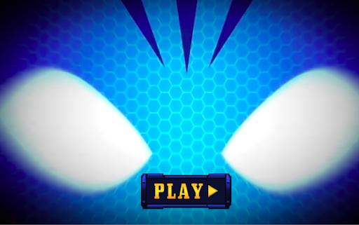 Starlight Maxks Boy vs Bad Guys 1.0 screenshots 1