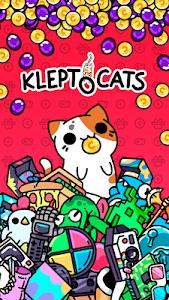 KleptoCats 6.1.8