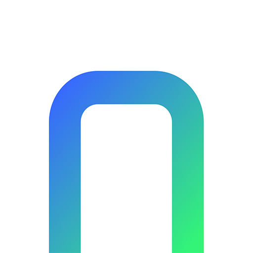 Pintu App Icon