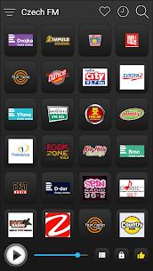 Czech Radio Stations Online For Pc – Windows 10/8/7 64/32bit, Mac Download 2