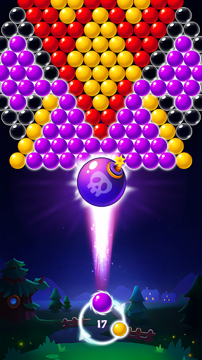 Bubble Shooter  screenshots 15