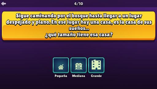 Tests in Spanish  Screenshots 12