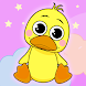 Baby Games for 1+ Toddlers - Androidアプリ