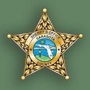 Sarasota County Sheriff's Office