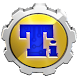 Titanium Backup ★ root needed - Androidアプリ