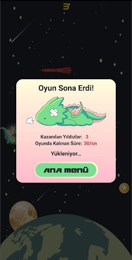 EjderPlus || Heyecanu0131 Yu00fcksek Yetenek Oyunu 2020  screenshots 6