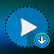 Download Music Mp3 - Free Songs Downloader