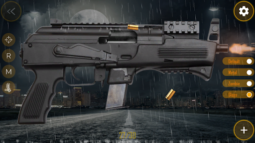 Chiappa Firearms Gun Simulator 1.9 screenshots 1