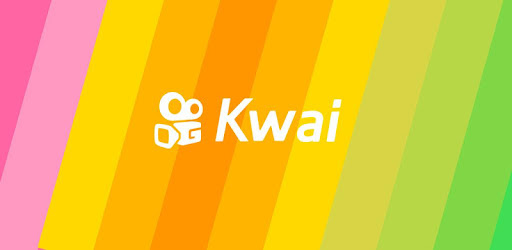 KWAI TikTok Alternative App