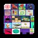 Free Games online 2021 per PC Windows