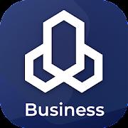 AlRajhi Business