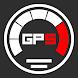 Speedometer GPS - Androidアプリ