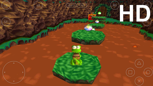 FPse for Android devices android2mod screenshots 13