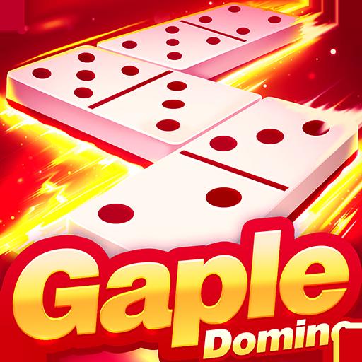 Pop Gaple Domino Gaple Ceme Bandarqq Solt Oline Apps On Google Play