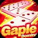 POP Gaple - Domino gaple Ceme BandarQQ Solt oline