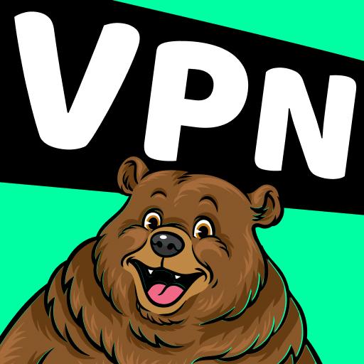 Bear VPN