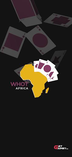 Whot Africa 2.7 screenshots 1