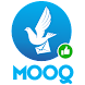 MOOQ - Free Dating App & Flirt and Chat