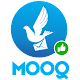 MOOQ - Namoro, encontro e chat para PC Windows