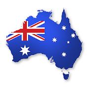 Australian Citizenship Test 2021