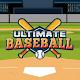 Ultimate Baseball para PC Windows