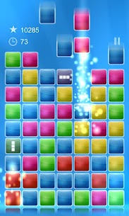 Tap Blox  Apps For Pc – Free Download On Windows 10, 8, 7 1