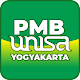 PMB UNISA Yogyakarta para PC Windows